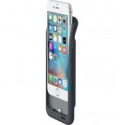 Apple iPhone 6/6s Smart Battery Case Grijs