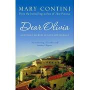 Dear Olivia by Mary Contini