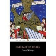 Selected Writings by Saint Hildegard