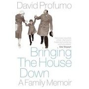 Bringing the House Down by David Profumo