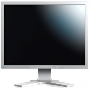 "Monitor EIZO S2133-BK, 21,3"", IPS, 1600x1200, 1500:1, 6ms, 300cd, šedý"