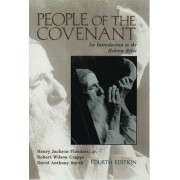 People of the Covenant by Henry Jackson Flanders