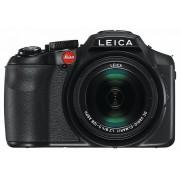 Leica V-Lux aparat foto
