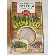 Psyllium ( vláknina indická ) 100 gramov