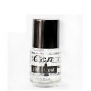 Top Coat Unghii UV Gel CCN 14 ml - Gel de Finish Topcoat