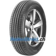 Nexen N blue Eco ( 195/65 R15 91H )