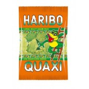 Bomboane Haribo - Quaxi - 100g
