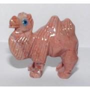 Wielbłąd - 3 cm