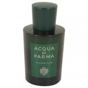 Acqua Di Parma Colonia Club Eau De Cologne Spray (Tester) 3.4 oz / 100 mL Men's Fragrances 535086