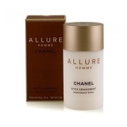 Chanel Allure Homme Deodorant Stick 75 Gr