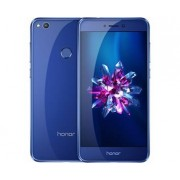 Huawei Honor 8 Lite Dual Sim Blue