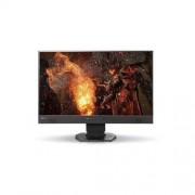 Eizo LCD 24cale FS2434-BK, Foris czarny Dostawa GRATIS!