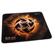 Xtrfy XTP1-M3-NiP-LI Mousepad NiP Lightning Edition - Medio