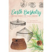 Earth Basketry by Osma Gallinger Tod