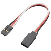 Servo Extension Wire 50 Cable Core