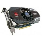 Radeon HD 6950 1GB GDDR5