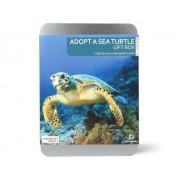 Gift Republic Adopt It - Adopt a Sea Turtle
