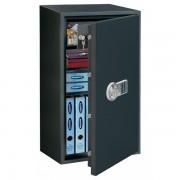 Seif electronic antiefractie Power Safe PS 800 IT EL