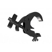 Global Truss Selflock Easy bilincs 250 kg fekete