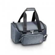 Cameo GearBag 300S, 460x220x220mm