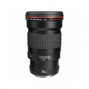 Obiectiv Canon EF 200mm f/2.8L II USM