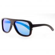 Earth Wood Sunglasses Siesta 067e Unisex