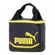 プーマ ファンダメンタルズ J クーラー バッグ ユニセックス Puma New Navy