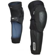 ION K_Cap_Evo czarny XL Ochraniacze kolan