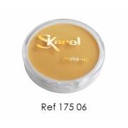 Maquillaje Graso 12 ml Color Carne