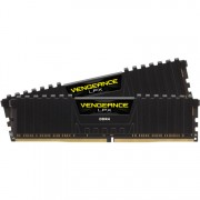 32 GB DDR4-2400 kit