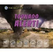 Tornado Alert! by Joanne Randolph