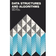 Data Structures and Algorithms by Alfred V. Aho