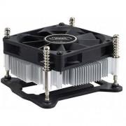 Cooler CPU Deep Cool HTPC-11