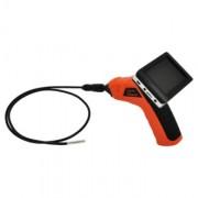 Inspekční kamera InCam 850