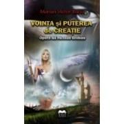 Vointa si puterea de creatie. Opera lui Nicolae Breban - Marian Victor Buciu