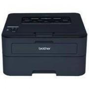 Brother Impressora Brother HL L2360DW