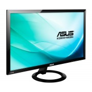 "ASUS 24"" VX248H LED crni monitor"