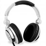 Căști DJ Omnitronic SHP-2000 MK2 cu bandă căptușită (1400039F)