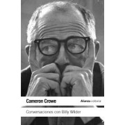 Conversaciones con Billy Wilder / Conversations with Wilder by Cameron Crowe
