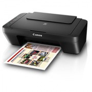 Canon PIXMA MG3070s All-In-One printer (Print Scan Copy Wi-Fi)