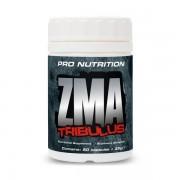 Pro Nutrition ZMA Tribulus hormonszintnövelő 60 kapsz.