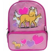 Bugzz rugzak pony