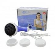 Relax & Tone masážní strojek