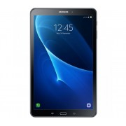 Tableta Samsung T585 Galaxy Tab A (2016) 4G, 10.1'', RAM 2GB, Stocare 16GB, Black
