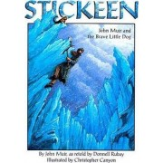 Stickeen by John Muir