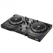 Consola mixaj audio Hercules DJ Control AIR+