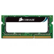 Corsair CMSO8GX3M1A1333C9 Mémoire RAM DDR3 1333 8 Go