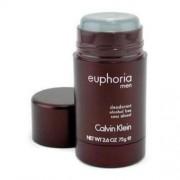 Calvin Klein Euphoria Deo Stick 75ml за Мъже
