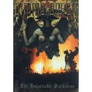 Dimmu Borgir - Invaluable Darkness (0727361213305) (2 DVD + 1 CD)