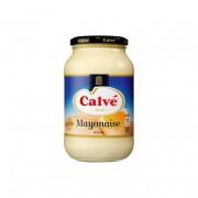 Calvé Saus Mayonaise